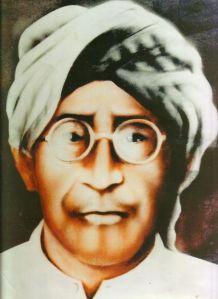 Syaikh Tolhah bin Tolabuddin Cirebon