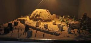 Sejarah Nabi Muhammad saw-03