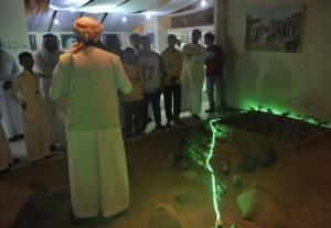 Sejarah Nabi Muhammad saw-09