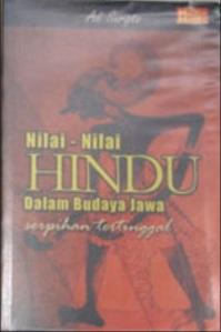 Tahlil dari Hindu menurut Salafy