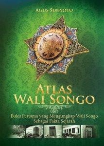 atlas-walisongo
