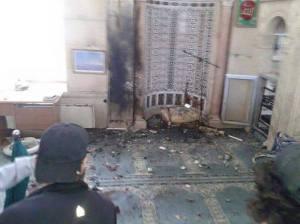 SYEIKH GHASSAN ALHAMWI DI BOM-01