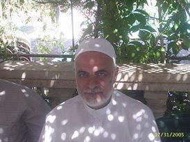 SYEIKH GHASSAN ALHAMWI DI BOM-03