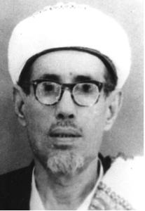 Habib-idrus-bin-salim-al-jufry