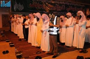 Inovasi Ibadah Salafy Mushola Berjalan-01
