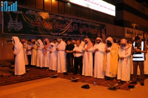 Inovasi Ibadah Salafy Mushola Berjalan-02