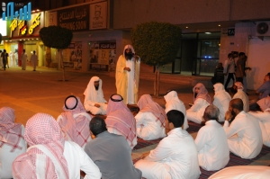 Inovasi Ibadah Salafy Mushola Berjalan-03
