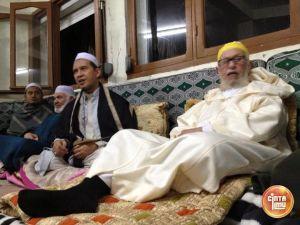 Syaikh+Abdullah+al-Talidi