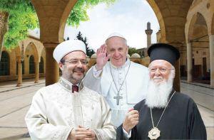 Muslims_Christians_Jews