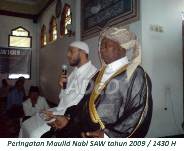penjaga-makan-rasulullah-masjid-asy-syifa