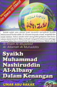 Manaqib As Syafi'i-00