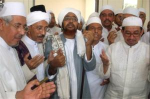 Salim-segaf-al-jufri