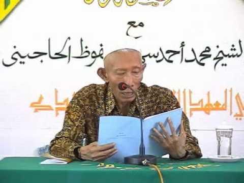 KH-Muhammad-Ahmad-Sahal-Mahfud