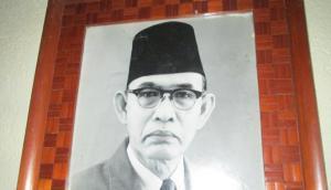 Prof Mahmud_Yunus