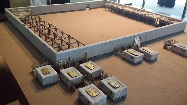 Rekonstruksi_Masjid_Nabawi_1