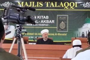 Majelis-Tallaqi-Al-hikam