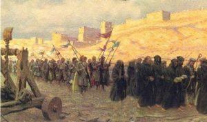 pasukan-salib