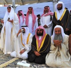 sheikh-sudais