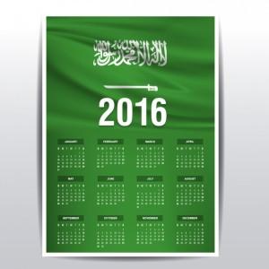 kalender-saudi