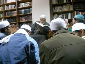 syeikh-mahmud-kaji-kitab-ulama-nusantara