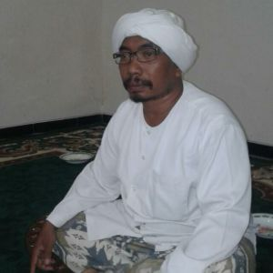 ahlak-adab