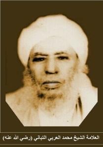 maulana-syekh-muhammad-al-arabiy-al-tabbani-al-jazairy