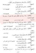 Rasulullah Mengharap Berkah kaum Muslim-01