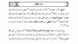 imam az-Zarkasyi - Khaadim ar-Raudhah wa ar-Rafi`-02