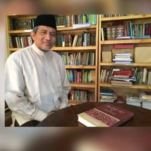 KH-Ahsin-Sakho-Muhammad