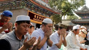Maulid-Nabi-di-Asia